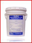 T32 - CP90 5 Gallon Pail with Pump